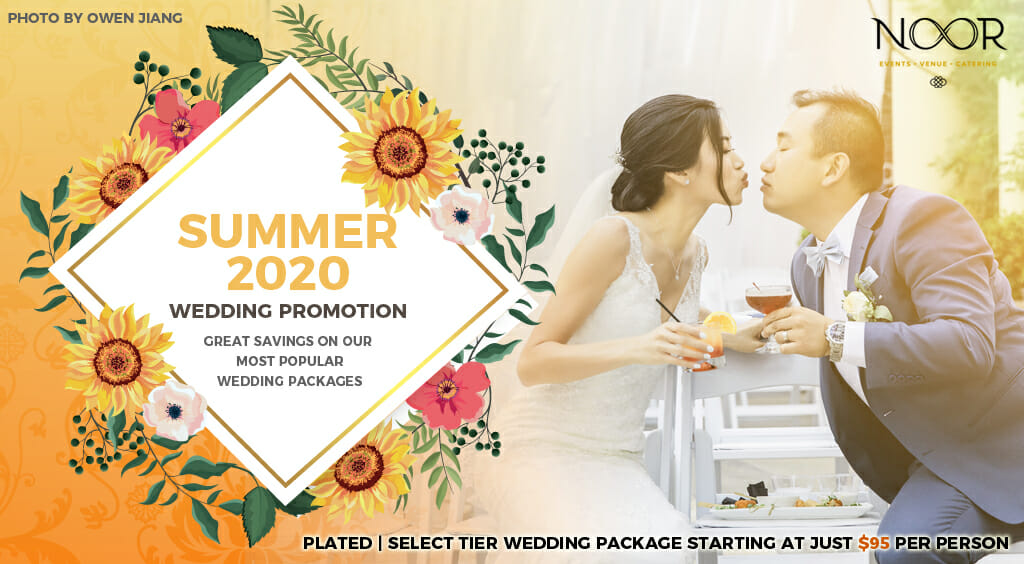 all inclusive wedding packages wedding promotion